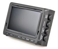 Ruige TL-480HD i TL-480HDA - zaawansowane monitory podglądowe dla filmowców