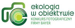 """Nagrody firmy Bayer w konkursie fotograficznym """"Ekologia w Obiektywie 2011"""" przyznane"""