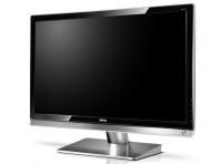 BenQ E2430 - 24-calowy monitor z matrycą VA