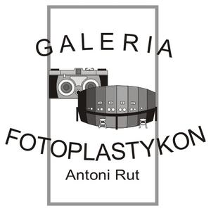 """Ogólnopolski Konkurs fotograficzny """"Przestrzeń wyobraźni"""" - zdjęcie miesiąca"""