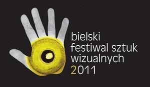 Bielski Festiwal Sztuk Wizualnych 2011