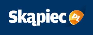 Raport specjalny Skąpiec.pl: aparaty cyfrowe