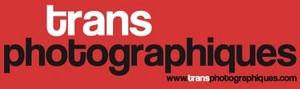TRANSPHOTOGRAPHIQUES 2011 - zostaną zaprezentowani polscy artyści