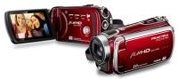 Praktica DVC 5.6 FHD - amatorska kamera Full HD