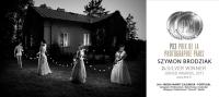 Cztery srebrne medale dla polskiego fotografa w prestiżowym konkursie