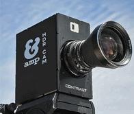 Kamera, która nagrywa filmy HDR