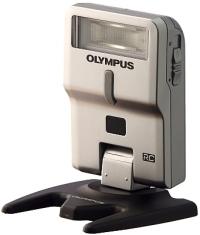 Olympus FL-300R - nowa lampa dla PEN-ów