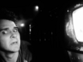 Magic Bullet Suite 11, czyli profesjonalne efekty filmowe