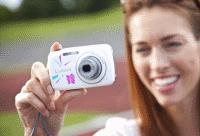Panasonic przygotował limitowane edycje aparatów na igrzyska