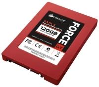 Corsair Force Series GT - SSD dla wymagających