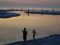 Cyfrowe pocztówki z Pomorza - konkurs fotograficzny