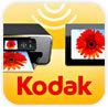 Kodak Pic Flick dla Androida - drukuj bezprzewodowo