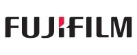 Fujifilm jednak wejdzie na rynek bezlusterkowców?