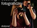 Coaching fotograficzny: Czułość ISO