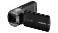 Kompaktowa kamera Samsung HMX-Q10
