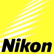 Nikon wraca na plaże