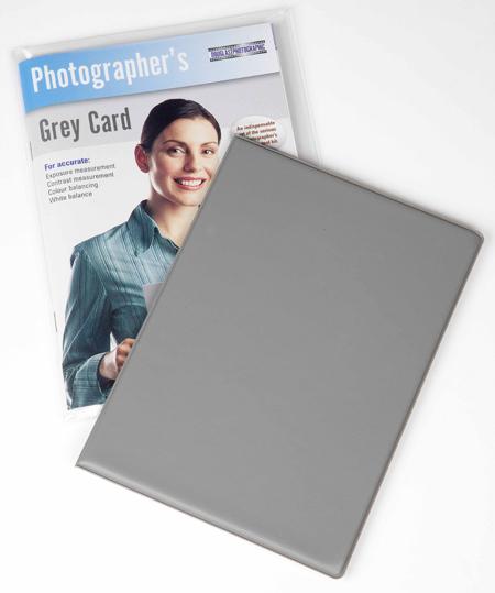Fotografia od A do Z Pomiar światła