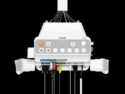 Epson ELPCB01, czyli moduł przyłączeniowo-sterujący dla projektorów