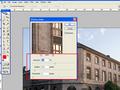 Adobe Photoshop dla początkujących - ostrzenie zdjęcia