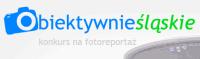 Obiektywnie Śląskie - konkurs fotograficzny