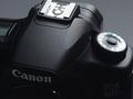 Canon EOS 60D - firmware 1.1