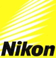 Nikon sponsoruje Getty Images Gallery