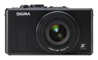 Sigma DP1x i DP2x - aktualizacja firmware