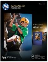 Domowe drukarki do zdjęć i tekstów - badanie HP