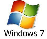 Windows ze wsparciem dla RAW-ów
