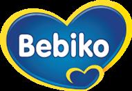 Konkurs fotograficzny Bebiko - 12 uśmiechów na 2012 rok