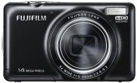 Fujifilm FinePix JX370, czyli kompakt budżetowy