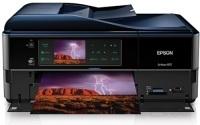 Epson Artisan 837 i 730 - bezprzewodowe drukarki dla fotograficznych entuzjastów