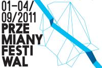 Warsztaty fotografii dokumentalnej na Festiwalu Przemiany