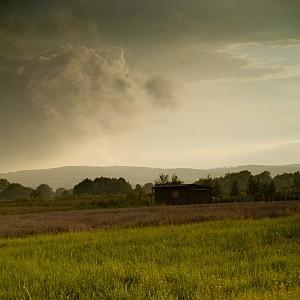 Prawdziwe kolory wakacji: Panasonic Lumix DMC-G3 i fotografia krajobrazowa