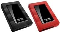 ADATA SH14 - nowy, wytrzymały dysk zewnętrzny