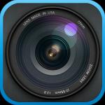 Camera PRO++ dla iPada