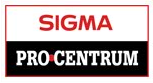Sigma ProCentrum na Międzynarodowych Pokazach Lotniczych Air Show