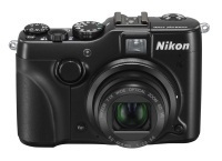 Nikon Coolpix P7100 - oficjalne, przykładowe zdjęcia i film