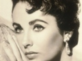 Elizabeth Taylor najbardziej fotogeniczna?