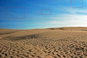 Adobe Photoshop Elements 9: Usuwanie zabrudzeń matrycy