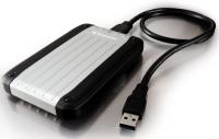 Verbatim prezentuje przenośny HDD dla podróżników
