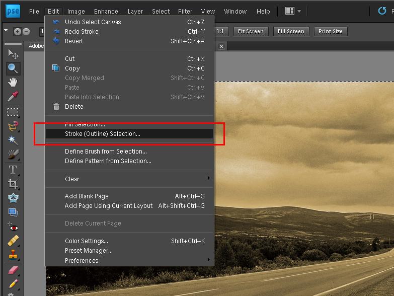 adobe photoshop premiere elements 13 manual download pdf