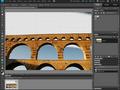 Adobe Photoshop Elements 9: Usuwanie tła
