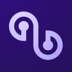 Adobe Carousel - nowa 'chmura' do dzielenia się zdjęciami