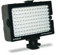 Lampa diodowa Polaroid LED-112 dla filmowców