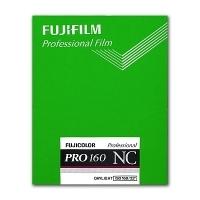 Fuji wycofuje kolejne filmy z produkcji