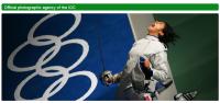 Olimpiada 2012 fotografowana w 3D
