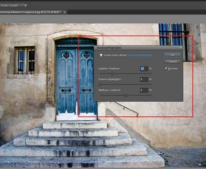 Adobe Photoshop Elements 9: Szybka korekta fotografii