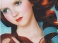 Sandro Botticelli z aparatem – arcydzieła sztuki w obiektywie