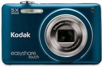 Kodak Easyshare Touch M5370